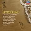 Summertime - Beautiful Arias and Classic Songs of Summer