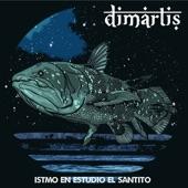 Dimartis - Istmo (En Estudio El Santito)