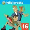 Wild Kratts, Volume 16 wiki, synopsis