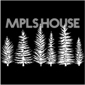 Mpls House - To Get My Way