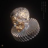 Green Crack (feat. Wifisfuneral) [Riot Ten Remix] artwork