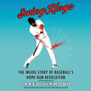Jared Diamond - Swing Kings  artwork