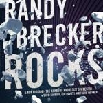 Randy Brecker & NDR Bigband - Adina (feat. Ada Rovatti, Wolfgang Haffner & Marcio Doctor)