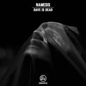 Namesis & Corvad - Blade Runner
