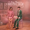 Glittery From The Kacey Musgraves Christmas Show Soundtrack feat Troye Sivan Single