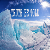 Truth Be Told (Originally Performed by Matthew West) [Instrumental]