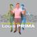 Louis Prima - Jump, Jive an' Wail: The Essential Louis Prima