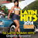Como Yo Le Doy (feat. Don Miguelo) [Spanglish Version] - Pitbull