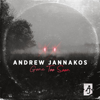 Gone Too Soon - Andrew Jannakos mp3