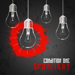Spotlight (iTunes Edit)