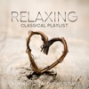 Relaxing Classical Playlist: Romantic Valentine's Day