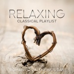 Relaxing Classical Playlist: Romantic Valentine