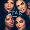 "Recipe (feat. Keke Palmer) [From ""Star"" Season 3] - Single, Star Cast"