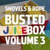 Busted Jukebox, Volume. 3