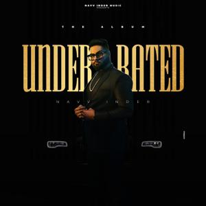 Navv Inder - UNDERRATED