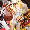 Slow Clap by Gwen Stefani
