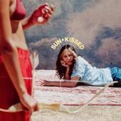 khai dreams - Sunkissed (again&again Remix)