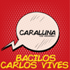 Bacilos & Carlos Vives - Caraluna (Re-Recorded) ilustración