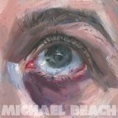Michael Beach - The Tower