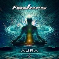 Aura - FADERS