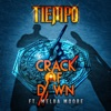 Tiempo (feat. Melba Moore) - Single