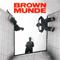 Brown Munde AP Dhillon, Gminxr, Gurinder Gill & Shinda Kahlon