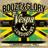 Download lagu Booze & Glory - London Skinhead Crew (feat. Vespa & the Londonians).mp3