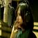 Peer Myanio (feat. Jaan Nissar Lone) - Sniti Mishra