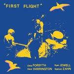 Chris Forsyth - Nublu Jam, Pt. 2 (feat. Dave Harrington, Ryan Jewell & Spencer Zahn)