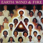 Earth, Wind & Fire - Share Your Love