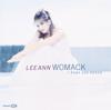 Lee Ann Womack - I Hope You Dance  artwork