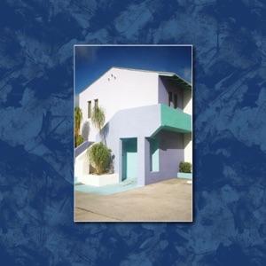 ADMSDP (feat. LA Warman) - Single