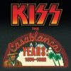 The Casablanca Years: 1974-1982, Kiss