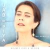 Jab Se Piya Vol 1 The Remixes EP