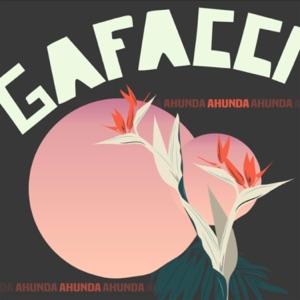 Gafacci & Moni - Knt feat. Joey B