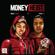 Tyler ICU & Nicole Elocin - Money Heist