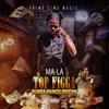 Top Figga Single