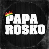 Toots & The Maytals;Papa Rosko - Folsom Prison Blues