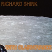 Richard Shirk - Mars, 1981