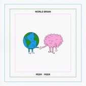 World Brain - Made U Cry