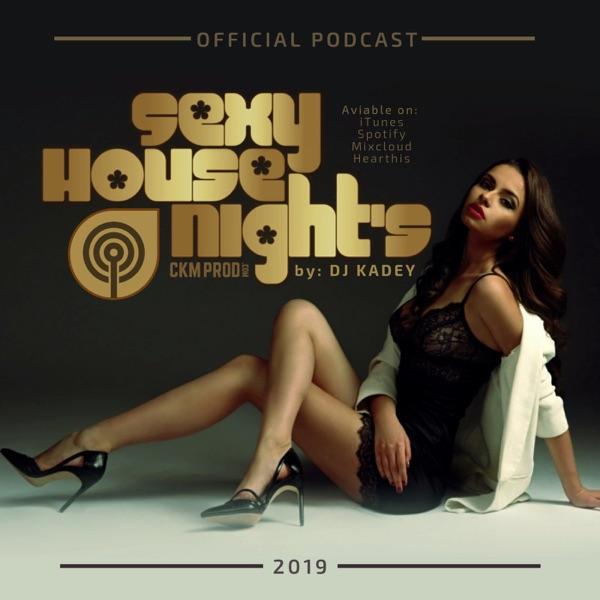 Sexy House Night's
