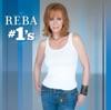 Reba 1 s