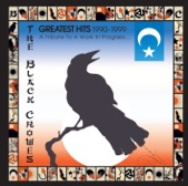 The Black Crowes - Bad Luck Blue Eyes Goodbye
