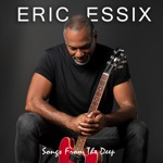Eric Essix - Walk With The Wind (feat. Kaleah Wooten)