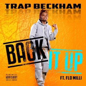 Back It Up (feat. Flo Milli) - Single