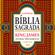 Comitê KJA & Comitê de tradução e revisão KJA - Bíblia Sagrada King James Atualizada - Antigo Testamento