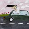 offonoff - Overthinking artwork