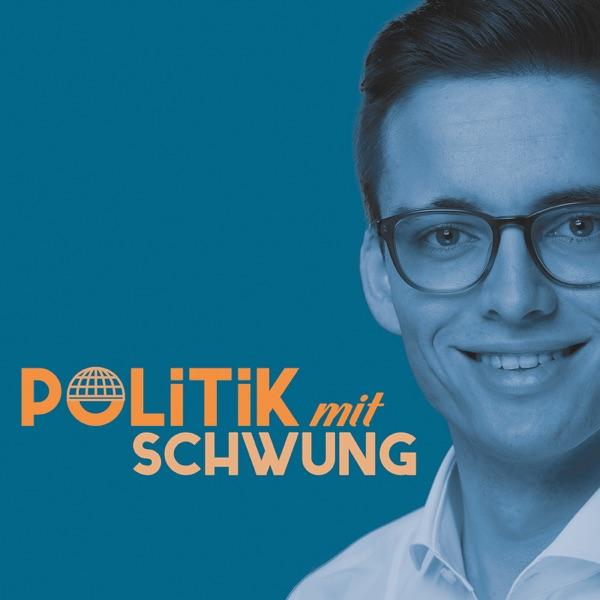 Sicherheitskonferenz: Warum München ein Wendepunkt für die transatlantischen Beziehungen war