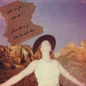 Rae Isla - Another Life