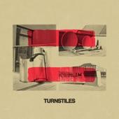 Turnstiles - Omniscient Delusion
